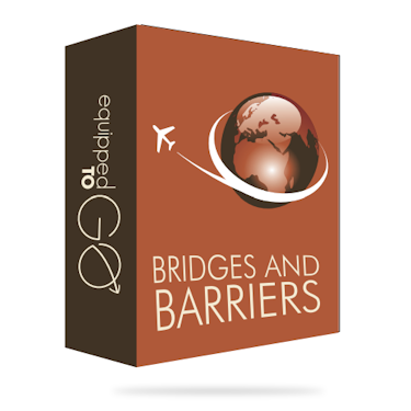 bridges-and-barriers
