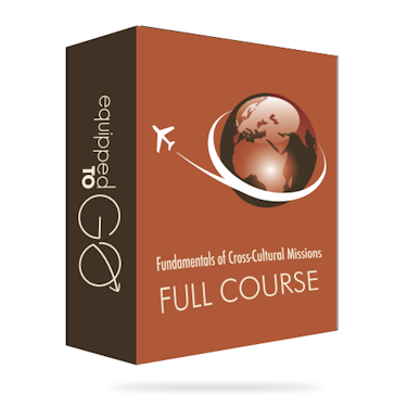 fundamentals-course