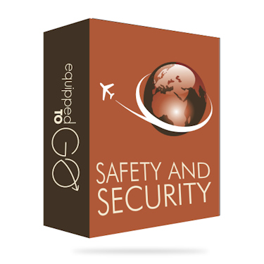 safety-and-security